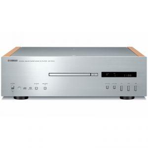 Yamaha CD-S1000 - Lecteur CD