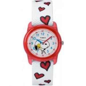 Timex Montre Enfant TW7C13700