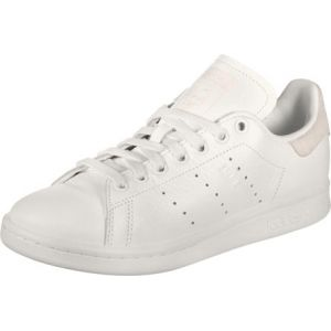 Adidas Stan Smith W chaussures blanc 41 1/3 EU