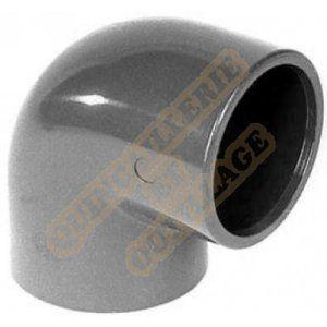 Codital COUDE 90D PRESS 16B 50 5890