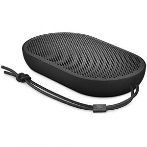 Bang & Olufsen Beoplay P2 - Enceinte portable Bluetooth