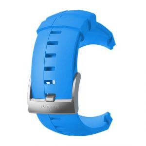 Suunto Pièces détachées Spartan Sport Strap - Blue - Taille One Size