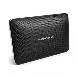 Harman Kardon Traveler - Enceinte Bluetooth