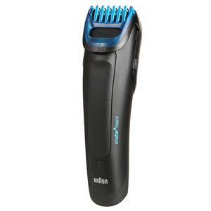 Braun cruZer5 Barbe - Tondeuse cheveux et barbe