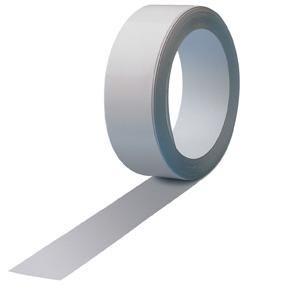 Maul Bande métallique souple 500 cm