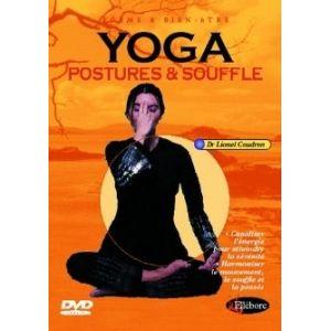 Yoga : Postures et souffle