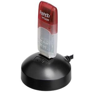 AVM Fritz!Wlan USB Stick n v2 - Clé USB Wi-Fi