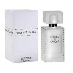 Lalique Perles - Eau de parfum pour femme - 100 ml