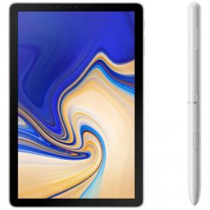 "Samsung Galaxy Tab S4 - SM-T830 - Tablette tactile wifi 10,5"" 64 Go Gris"