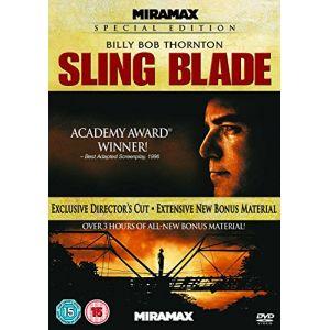 Sling Blade [Edizione: Regno Unito] [Import italien]