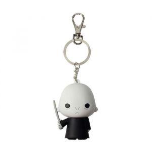 Porte clés Harry Potter: Lord Voldemort