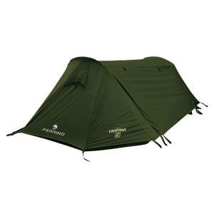 Ferrino Lightent 2 - Tente de camping