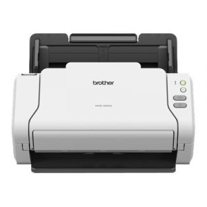 Brother ADS-2200 - Scanner de documents
