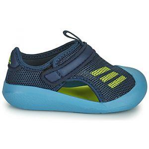 Adidas Sandales enfant ALTAVENTURE CT I - Couleur 19,20,21,22,23,24,25,26,27 - Taille Bleu