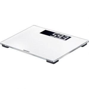 Soehnle 63865 - Pèse-personne numérique avec fonction impédancemètre