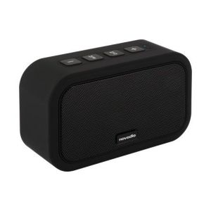 Novodio PocketMax - Enceinte portable Bluetooth
