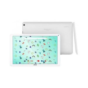 "SPC Tablette HEAVEN 10,1"" HD Quad Core 16 GB Blanc"