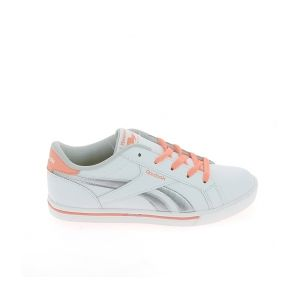 Reebok Chaussure fille royal complete 2l