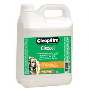 Cleopatre Colle Cléocol 5kg