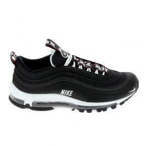 Nike Chaussures AIR MAX 97 PREMIUM Noir - Taille 39,41,42,43,44,45,46,40 1/2,42 1/2,47,44 1/2,45 1/2,44 1/3