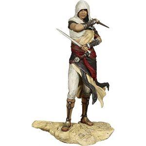 Ubisoft Figurine Assassin's Creed Origins : Aya