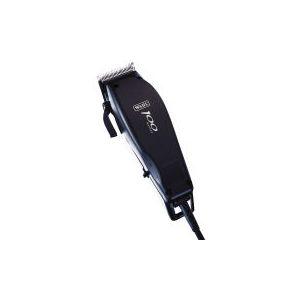 Wahl 79233-017 - Tondeuse cheveux électrique