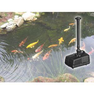 Hozelock Pompe de bassin pour fontaine et cascade