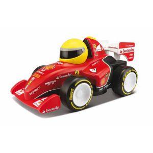 BB Junior Ferrari Drifters - Voiture enfant