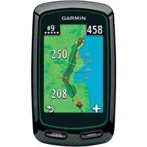Garmin Approach G6 - GPS pour le golf