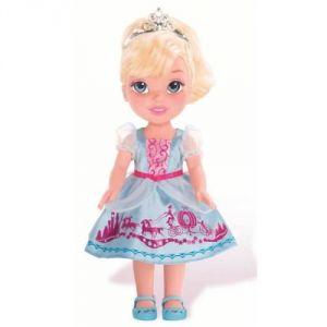 Taldec Poupée Cendrillon Disney Princesse 38 cm