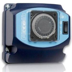 CCEI Pi10 Coffret electrique pour filtration 6-10a piccolo