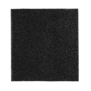 Klarstein DXJ2 - Filtre de rechange charbon actif pour déshumidificateur d'air
