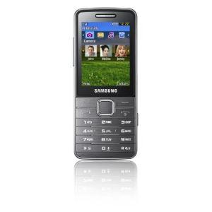 Samsung S5610 Utopia