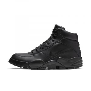 Nike Chaussure Rhyodomo pour Homme - Noir - Taille 42.5 - Male