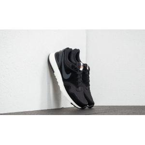 Nike Vibenna chaussures noir gris noir gris 44,5 EU
