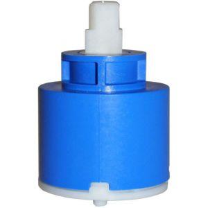 Novellini Cartouche thermostatique TONIC