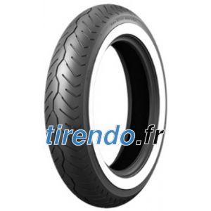 Bridgestone 130/90-16 67H TT G 721 R LW M/C
