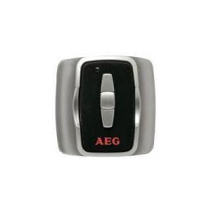 AEG IR Funk S - Télécommande pour radiateur infrarouge