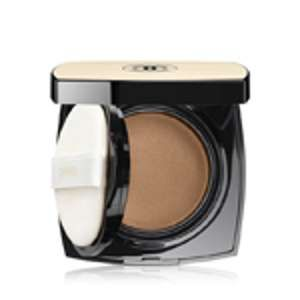 Chanel Les Beiges n°50 - Touche de teint belle mine SPF 25 / PA+++