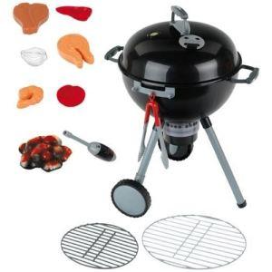 Klein 9401 - Barbecue OT Premium Weber