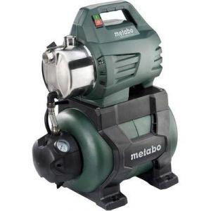 Metabo HWW 4500/25 Inox - Surpresseur domestique