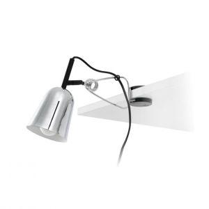 Acheter Comparer Et Les Faro Lampe Prix eE92YDHIbW