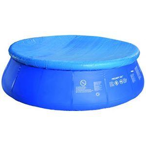 Jilong Bâche de protection pour piscine 305 cm