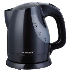 Techwood TB-1623 - Bouilloire électrique 1,6 L