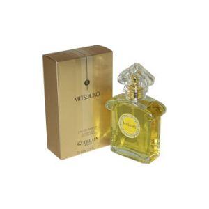 Guerlain Mitsouko - Eau de parfum pour femme