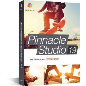 Studio 19 [Windows]
