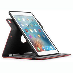 "Targus VersaVu Rouge iPad Pro 10.5"""