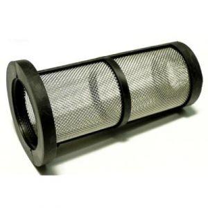 Polaris 48-222 Crépine métal filtre en ligne pour 180/280/380