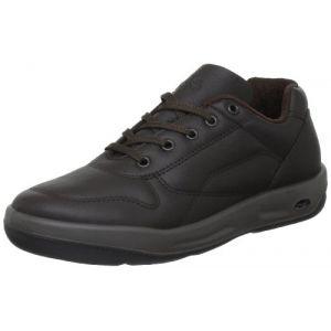 Tbs Chaussures de Albana pour homme, Marron (1809 Moka), 42 EU