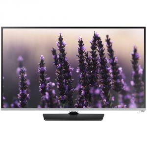 Samsung UE22H5000 - Téléviseur LED 55 cm